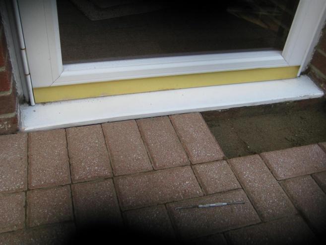 Concrete or cement door sill elevation problem-threshold-sill.jpg
