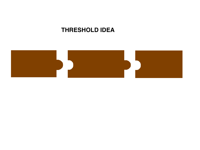 How to join hardwood rows from two rooms at doorway?-threshold_idea.jpg