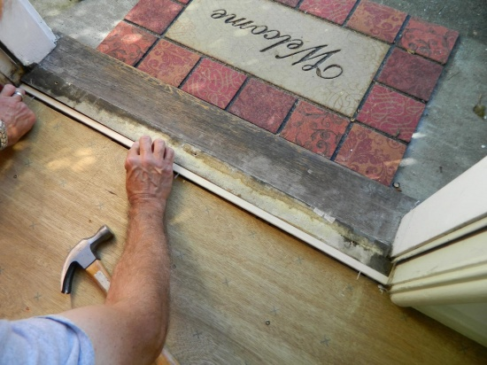 waterproofing under threshold-thresstripc.jpg