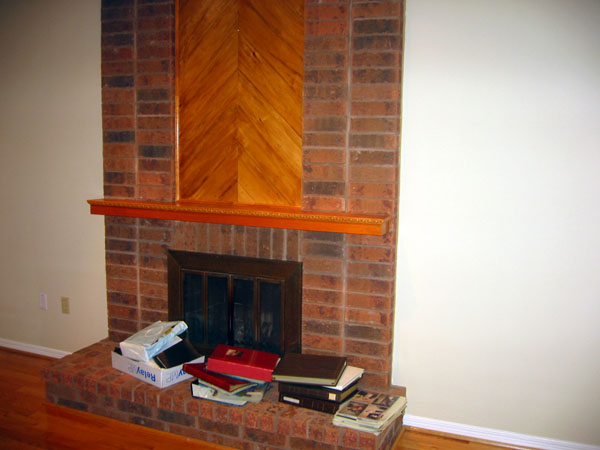 convert wood fireplace to gas fireplace-thum.img_2401.jpg