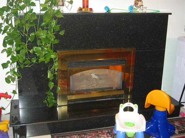 convert wood fireplace to gas fireplace-thum.img_2431.jpg