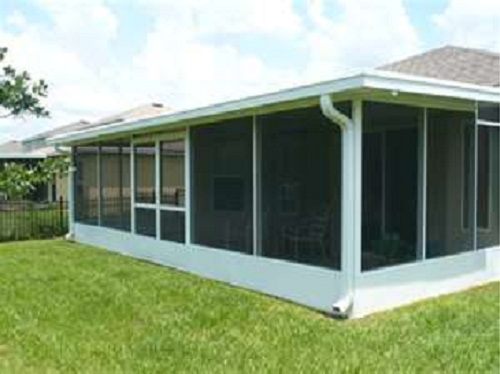 Enclosing an attached porch/deck as a sunroom-thumbnailcae7wrpc.jpg