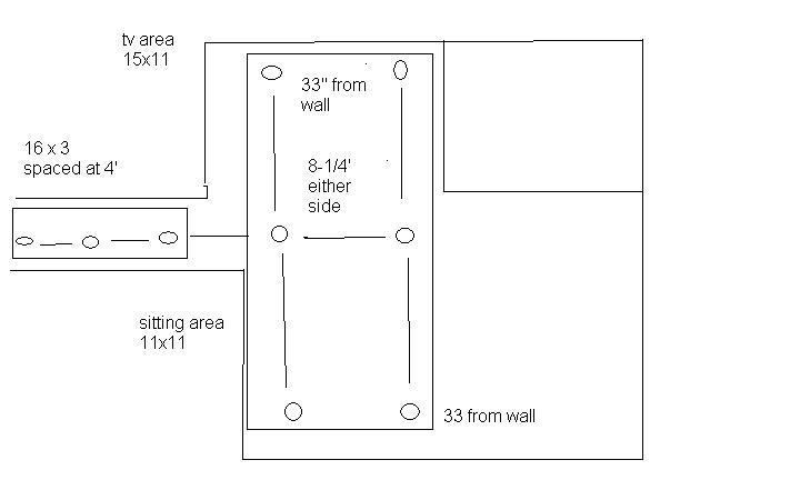 recessed lighting-tieing-eletrical.jpg
