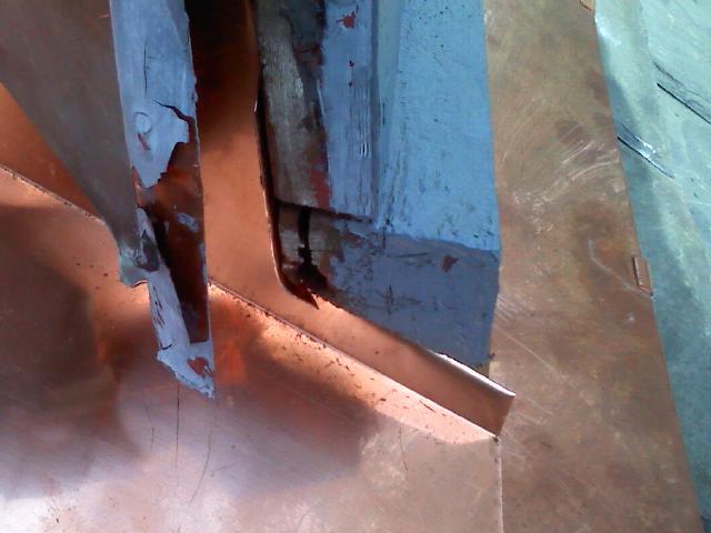 Is face nailing shingles ok?-tight-dormer-corner-6-.jpg