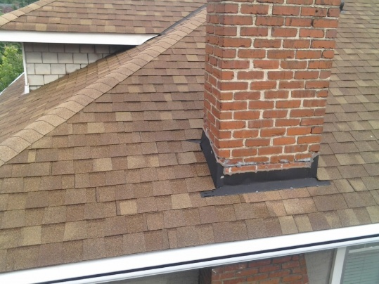 roof leak-tight-flashing.jpg