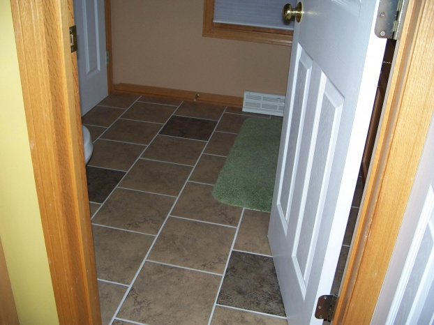 "match this 12"" tile?-tile-1-.jpg"
