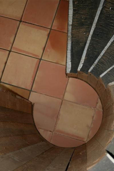 Gulf Island Building.-tile-circle.jpg