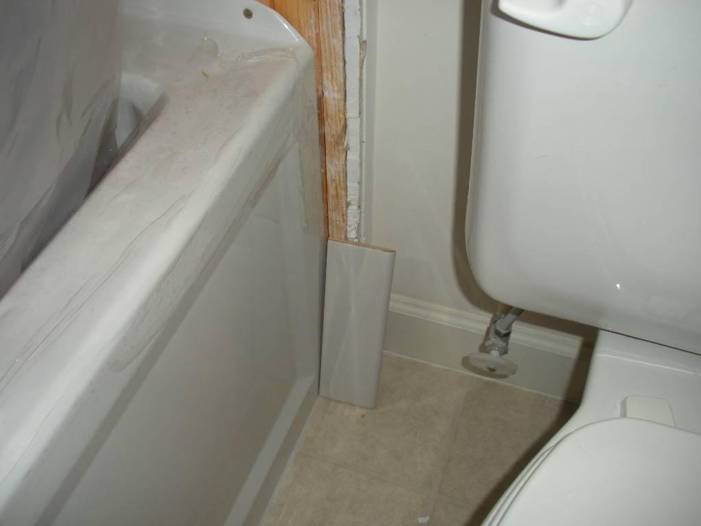 Extend wall or cut tile?-tile-dilemna0.jpg