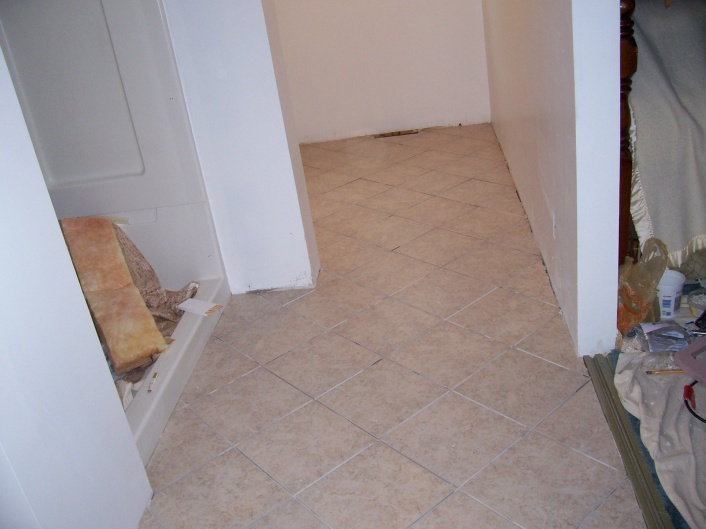 Mixing two different colors of grout together?-tile-floor-014.jpg