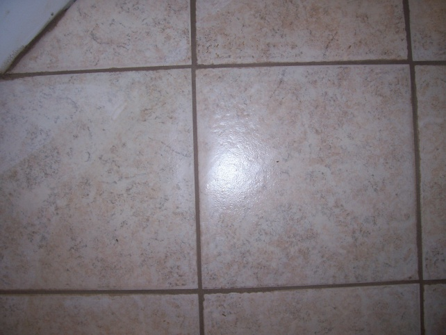 Picking tile  Choosing tile-tile-floor-024.jpg