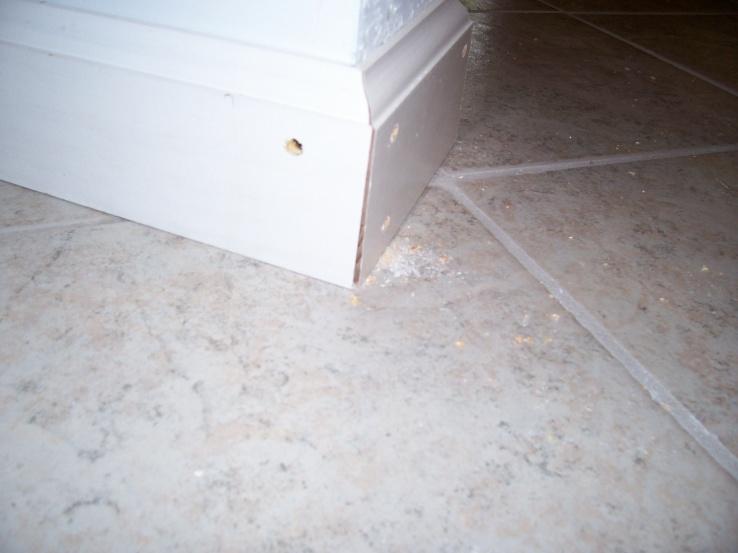 Baseboards Outside Corners-tile-floor-028.jpg