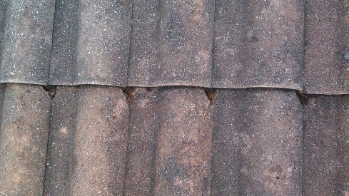 Valley repair on S tile roof.-tile-gaps.jpg