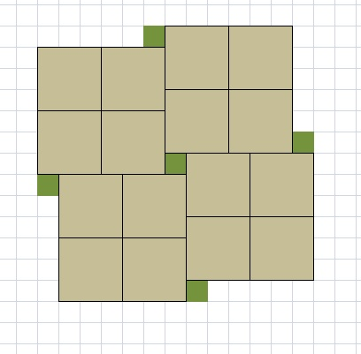 tile floor problem-tile-idea.jpg