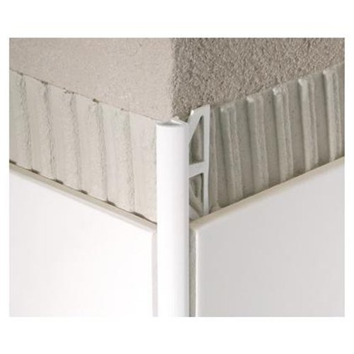 External corner tiling-tile-image.jpg