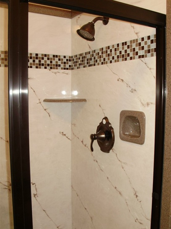 Shower/tub surround wall falling down?? possible mold? HELP!-tile-shower-wall-example.jpg