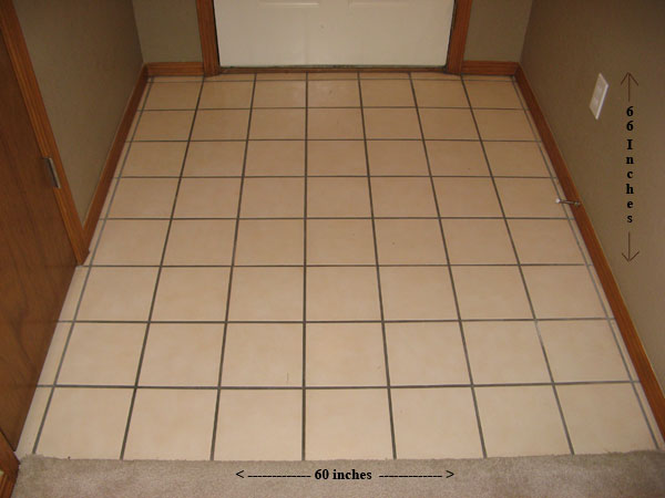 *Pics* Entry way tile designs needed-tile.jpg
