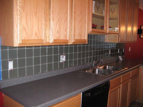 installing glass mosaic tile-tile.jpg