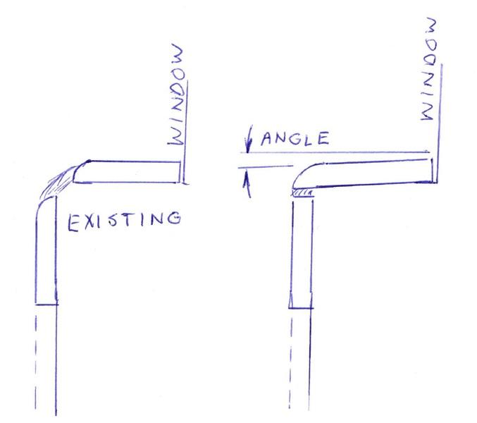 Contractor Nightmare / Tiling-tile.jpg