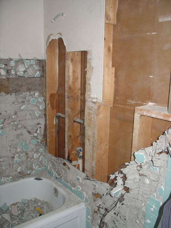 Best way to remove 50 yr old Tiles.-tile.jpg