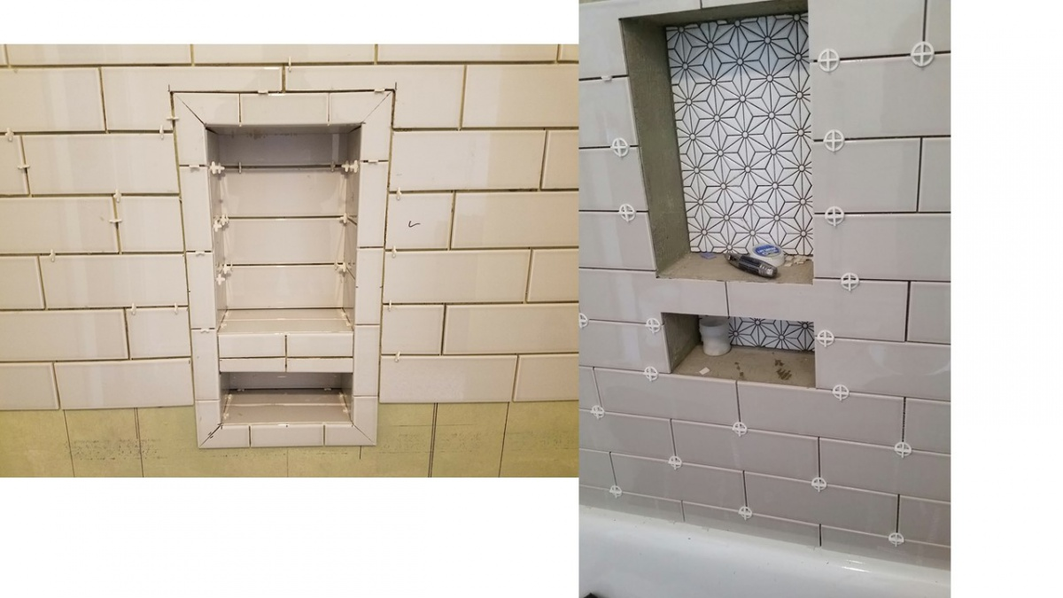 Is This A Professional Tiling Job?-tile.jpg