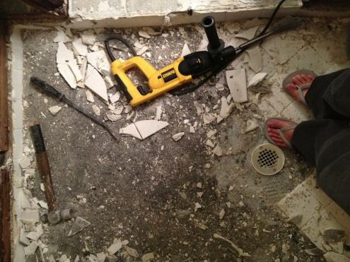 Removing tile from concrete floor-tile.jpg