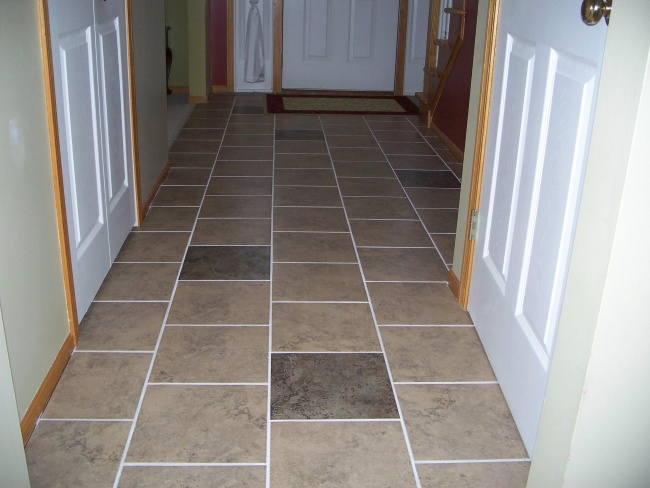 "match this 12"" tile?-tile.jpg"