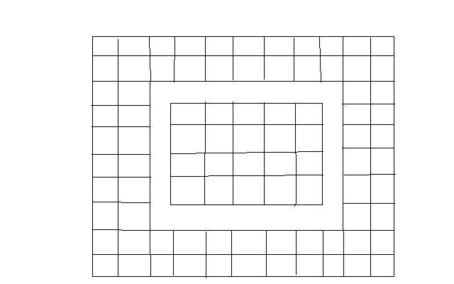 pattern in floor-tile-layout.jpg