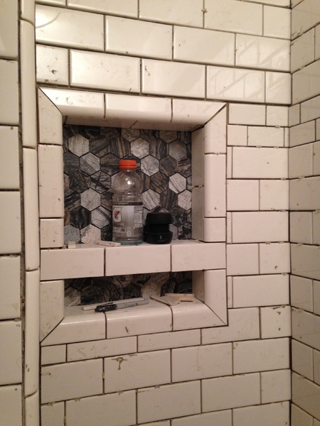 Shower niche tile spacing question-tile-niche.jpg