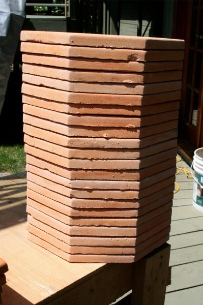 Gulf Island Building.-tile-pile.jpg