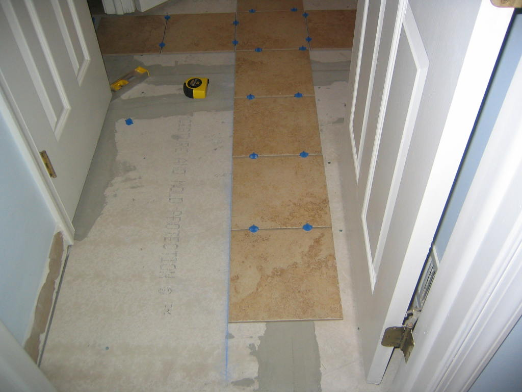 Please help tile layout problems flooring diy chatroom home please help tile layout problems tile problems 001g dailygadgetfo Gallery