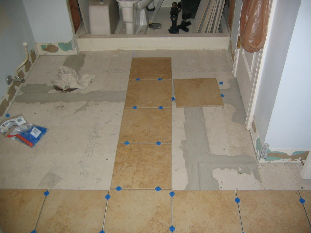 Please Help Tile Layout Problems Flooring Diy Chatroom Home