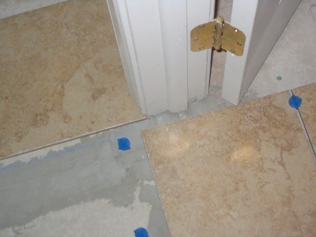 Please help tile layout problems flooring diy chatroom home please help tile layout problems tile problems 003g dailygadgetfo Images