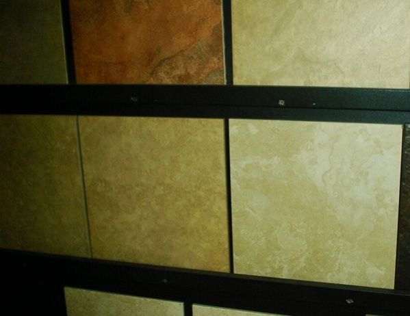 Bright Room = Darker Tile?-tile-selection.jpg