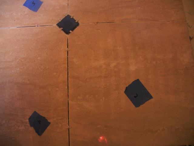 Floor tile - thinset question-tile-streaking-2.jpg