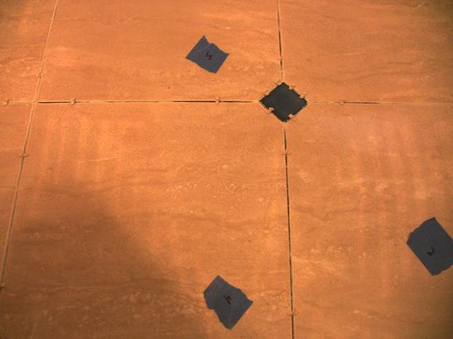 Floor tile - thinset question-tile-streaking.jpg