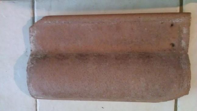 Valley repair on S tile roof.-tile-top.jpg