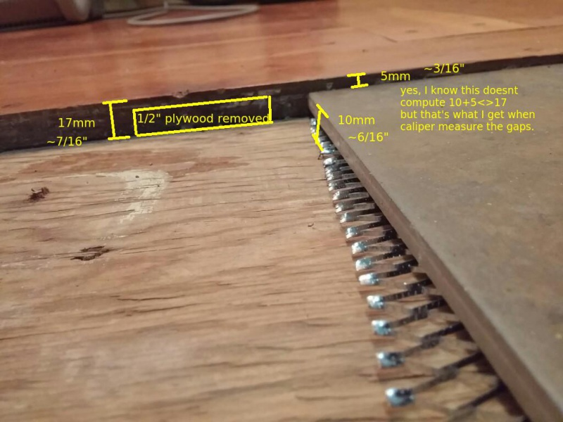 tile to hardwood transition question-tile-transition-sketch.jpg