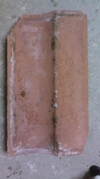 Valley repair on S tile roof.-tile-logo.jpg