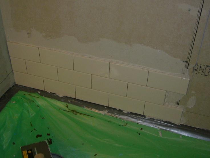 Condo Bathroom Reno (CBU, Drywall, tiling, basic plumbing)-tile1.jpg