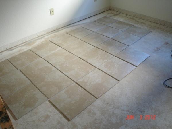 Bright Room = Darker Tile?-tile1.jpg