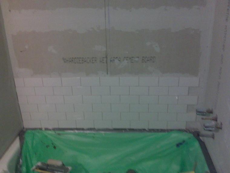 Condo Bathroom Reno (CBU, Drywall, tiling, basic plumbing)-tile2.jpg
