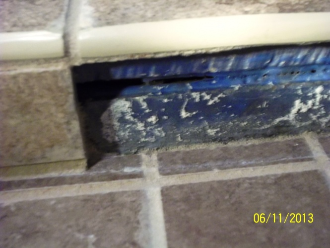 How to repair shower tile pulling away from wall?-tile2.jpg