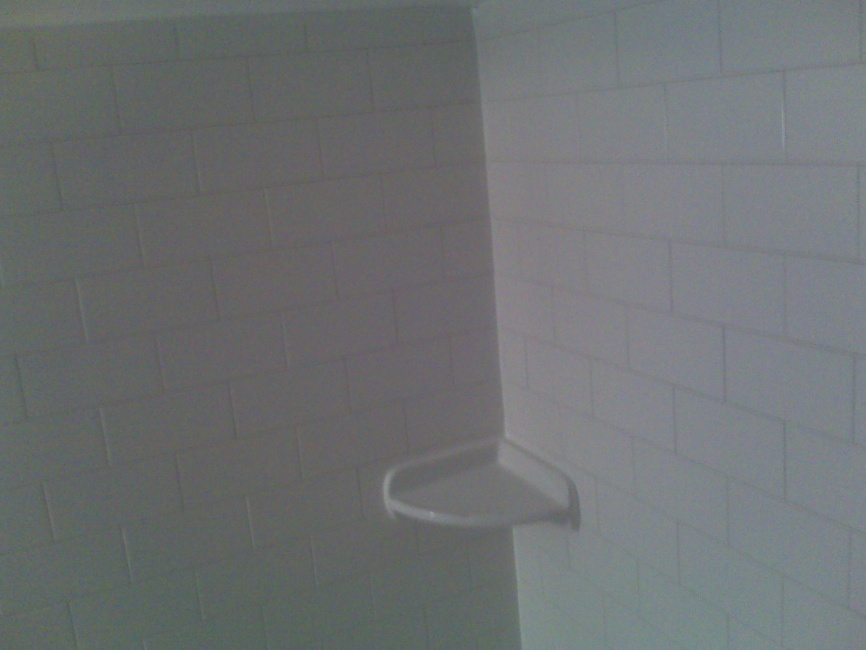 Condo Bathroom Reno (CBU, Drywall, tiling, basic plumbing)-tile4.jpg