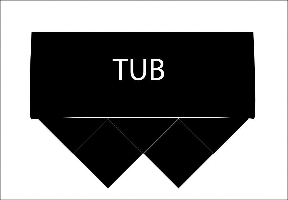 Tile Gap problem-tileadvice.jpg