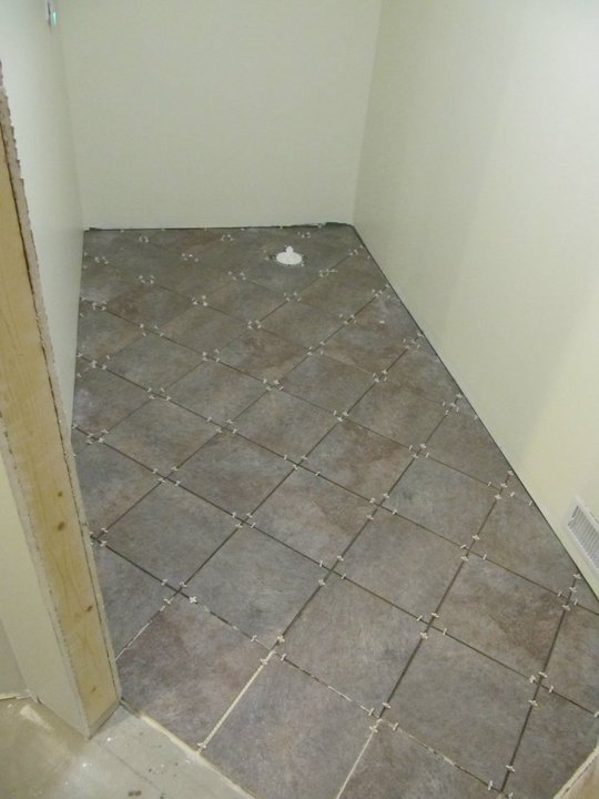 Finishing Basement and need a review of the plans-tiledbathroom.jpg