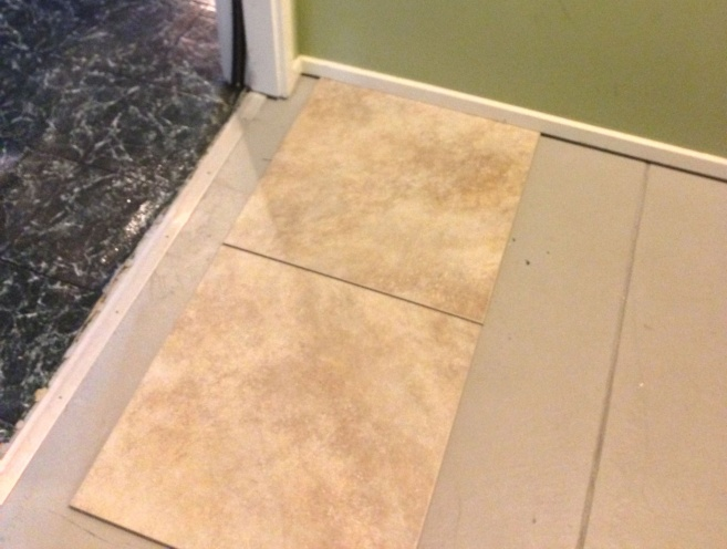 Tiling over painted cement, but can't remove paint... what to do?-tileexample.jpg