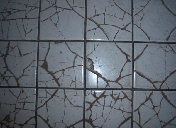 Nervous about Tile install.....-tiles.jpg