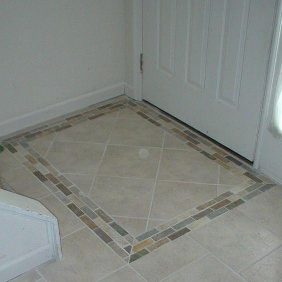 how to keep mosaic tile strip straight-tiles1.jpg