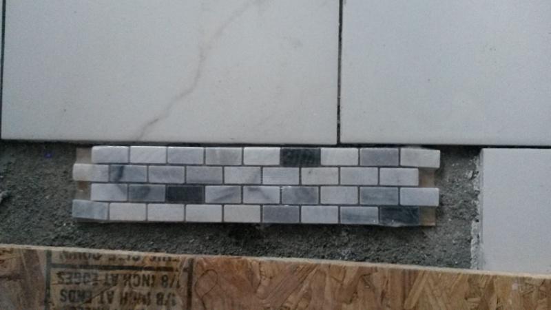 how to keep mosaic tile strip straight-tiles2.jpg