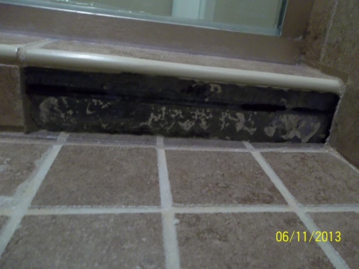 How to repair shower tile pulling away from wall?-tiles2.jpg